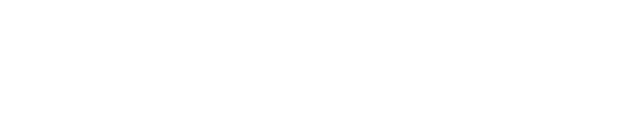 Nations Direct Logo White