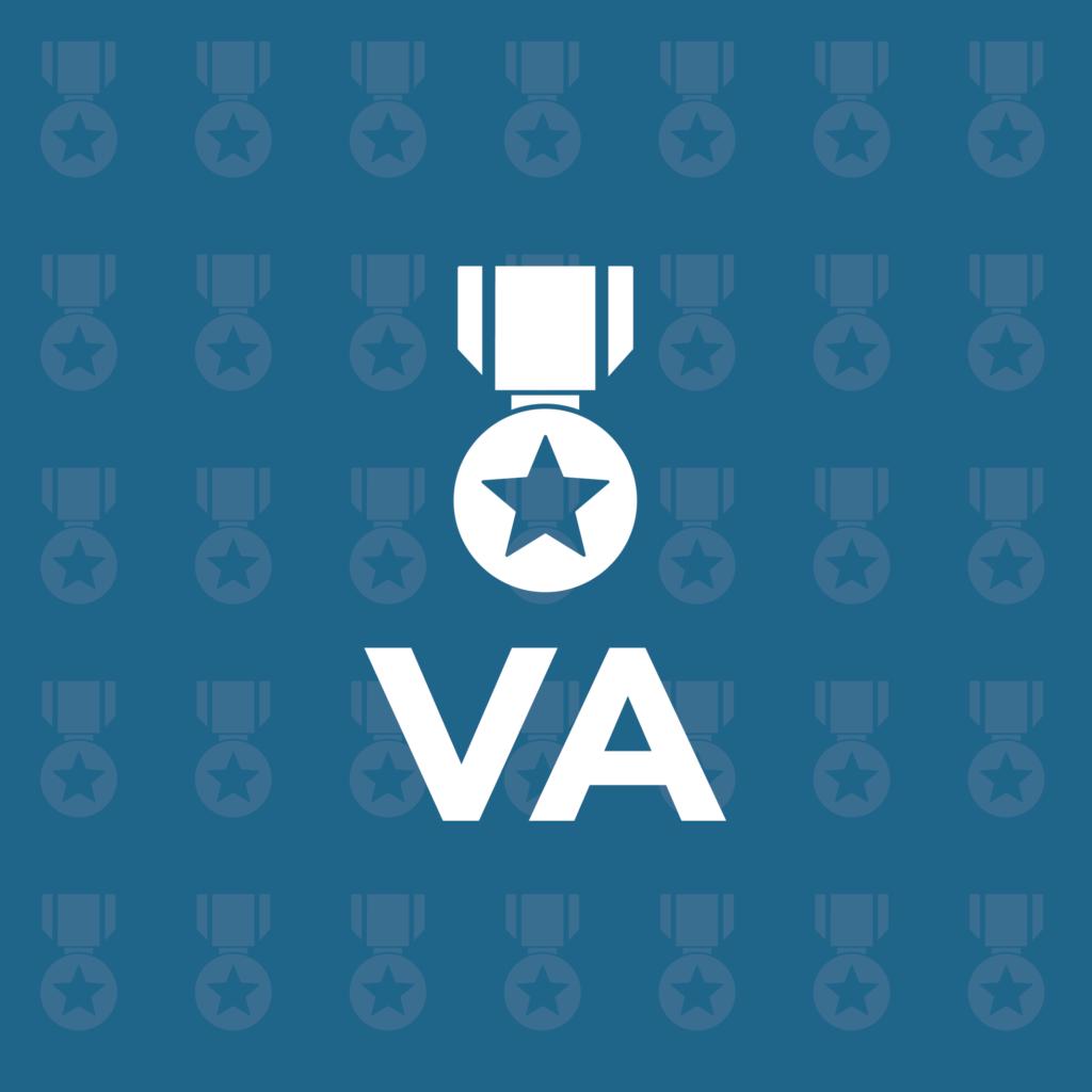 VA Products