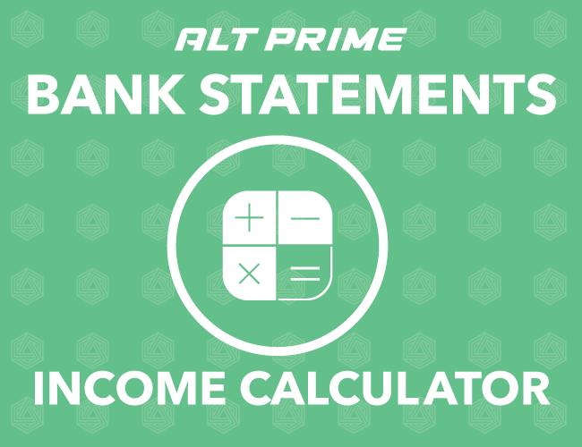 Alt-Prime-Bank-Statements-Income-Calculator