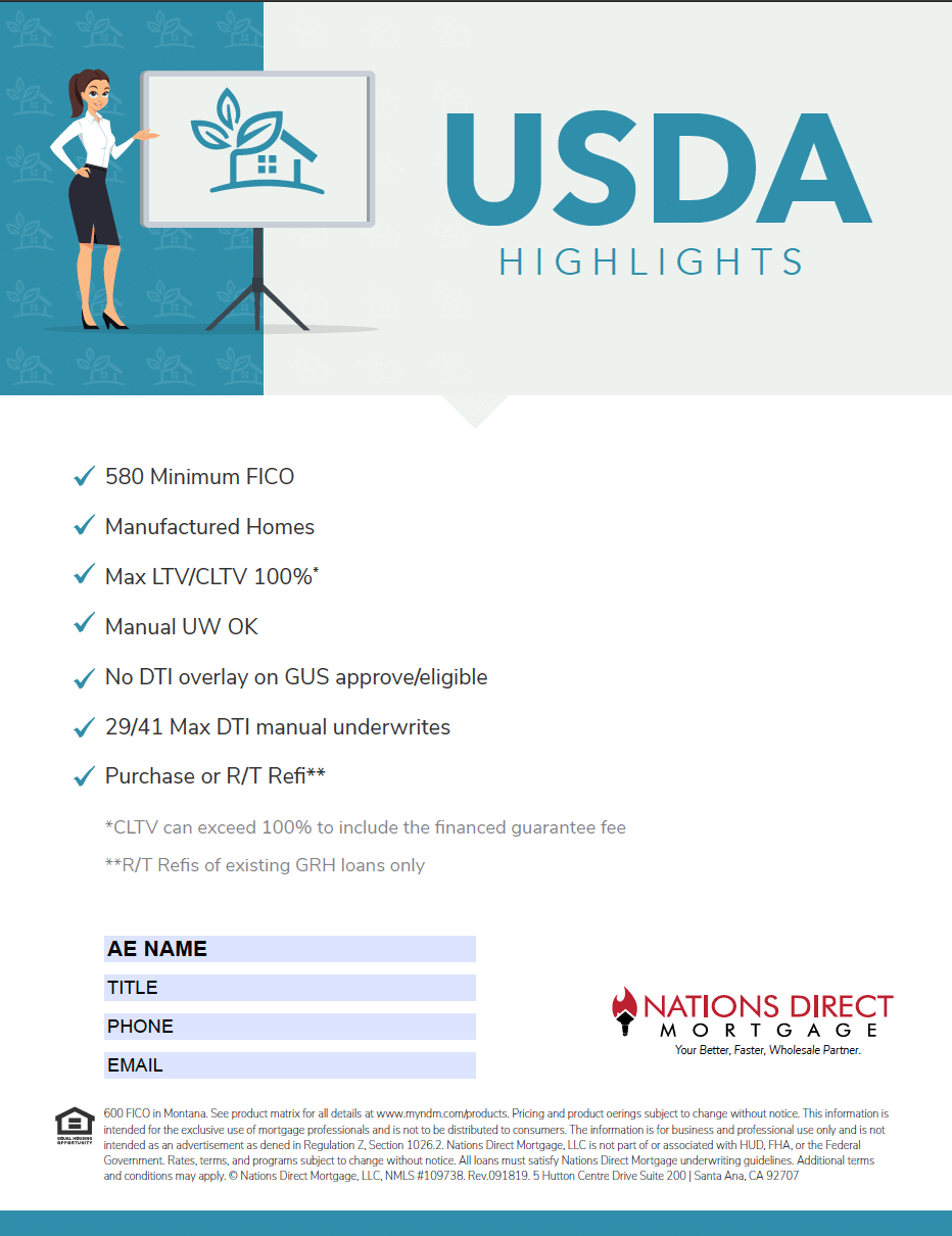 usda-flyer-thumb