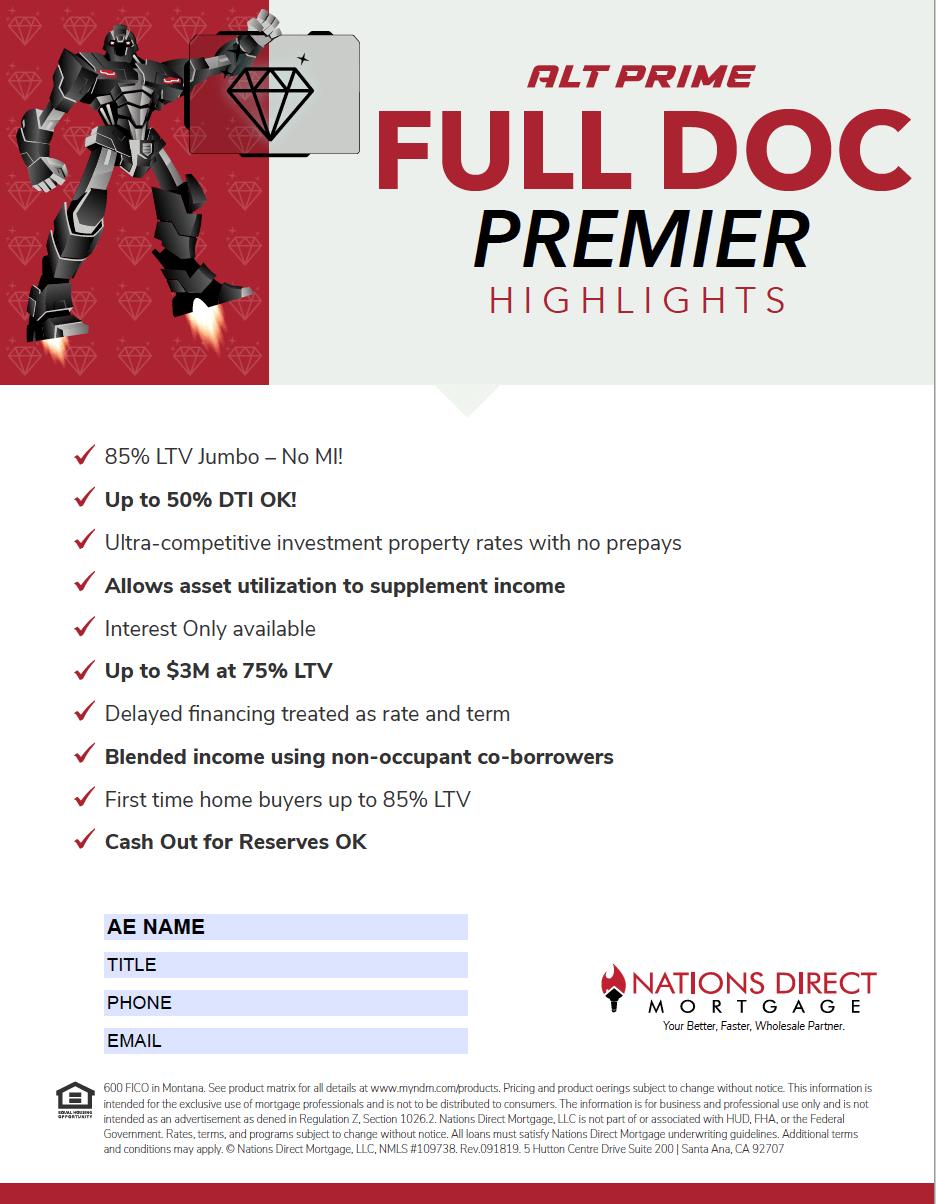 Alt-Prime-Full-Doc-Premier-Thumb
